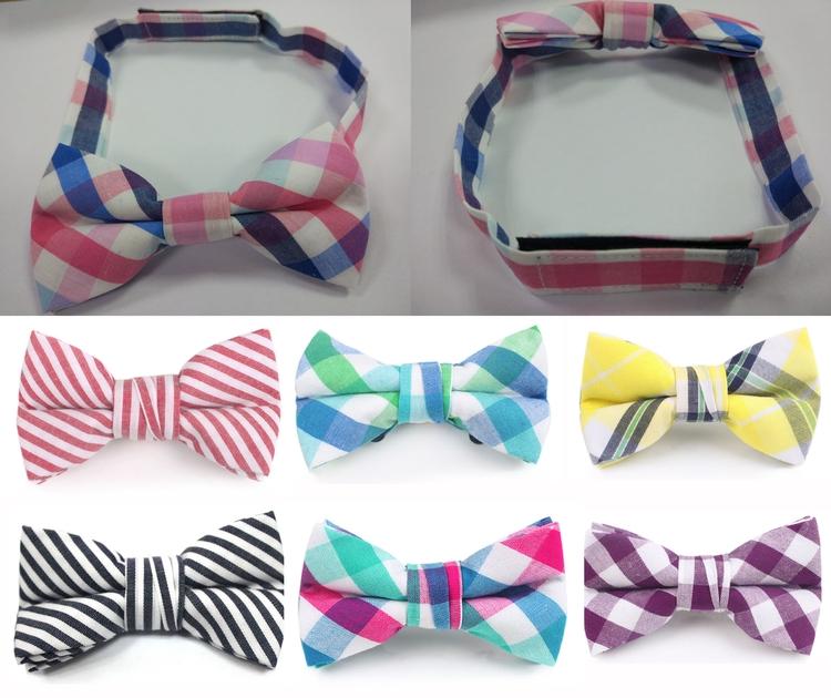 Child Size Bow Tie / Neckties