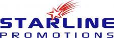 Starline Logo.jpg