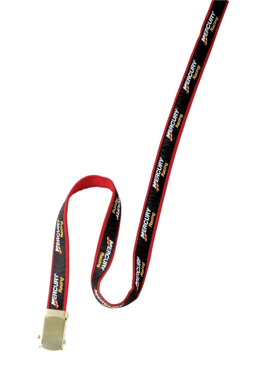 1 Elite+(Plus) Belts