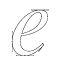 font-curve.JPG