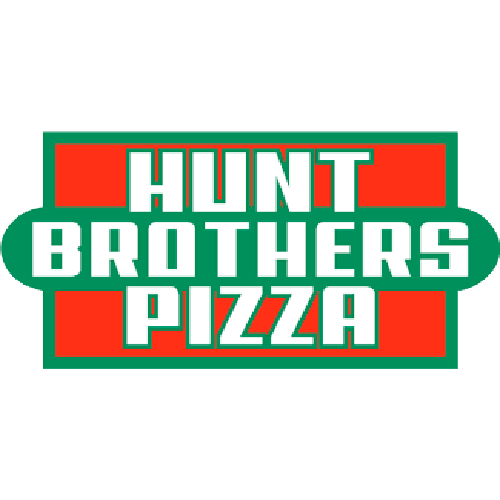 hunt_brothers_pizza.png