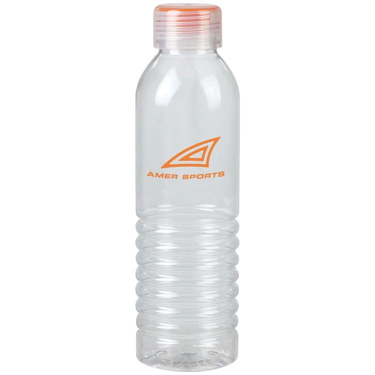 Geyser 18 oz Bottle