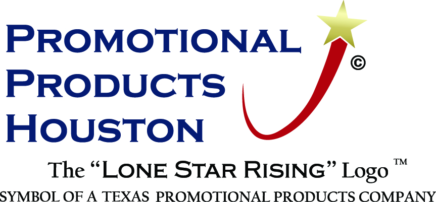 Promotional Products Houston