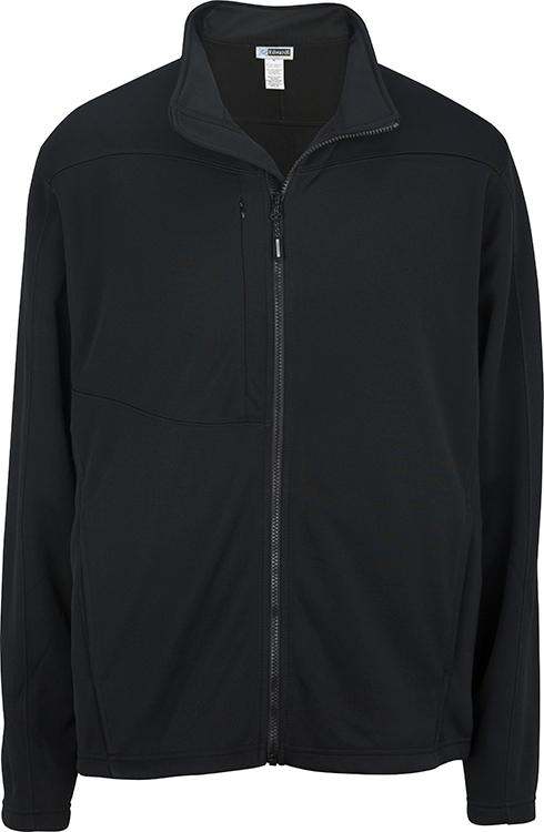 Edwards Men S Performance Tek Jacket 3440 Custom Logo