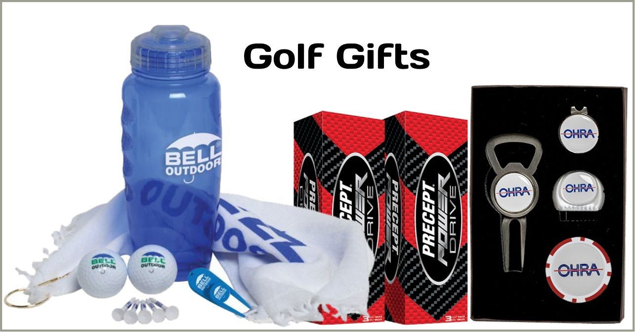 golf-gifts-custom-logo-imprinted.jpg
