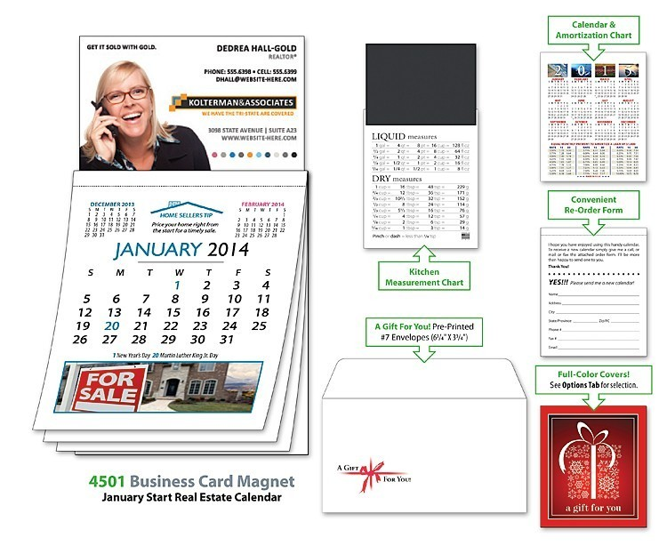 Magna cal business card magnet reamark home tips calendar jan magna cal business card magnet reamark home tips calendar jan 2018 4501hometips reamark reheart Choice Image