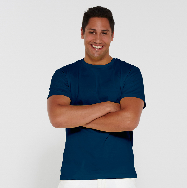 Adult Fine Jersey T-shirt 22014359.jpg