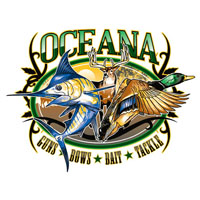 oceana pawn shirt.jpg