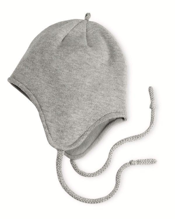 Heidi Peruvian Tassel Hat