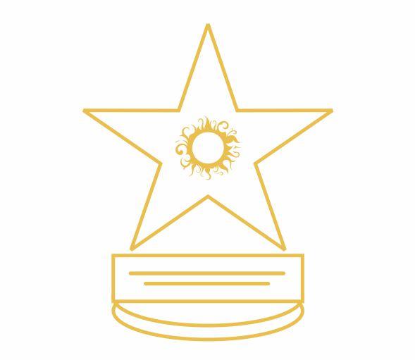 Awards, Trophies, Incentive Programs, Plaques