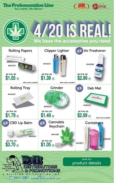 cannabis-4/20