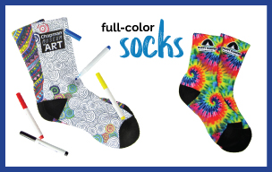 Sublimated-Socks.jpg