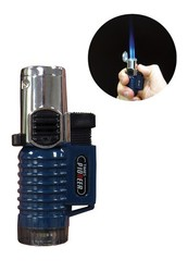 The Galaxy Triple Torch Lighter