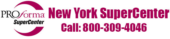 New York Promotional Products