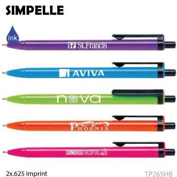 HB265custom-ballpoint-pen-with-blue-ink.jpg