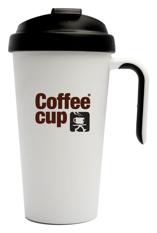 The Sonoma Travel Mug