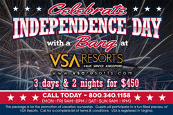 vsa-4th-of-july-ad.jpg