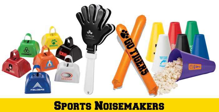 school-mascot-sports-noise-makers.jpg