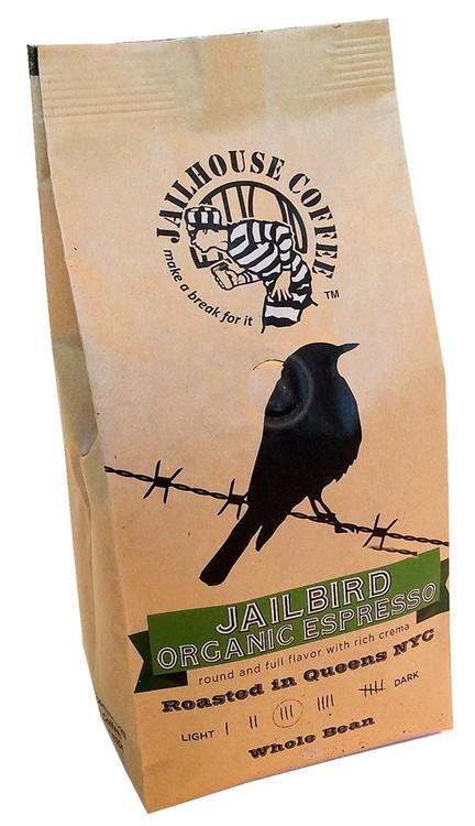Direct Print 6oz Gourmet Coffee Bag - Kraft
