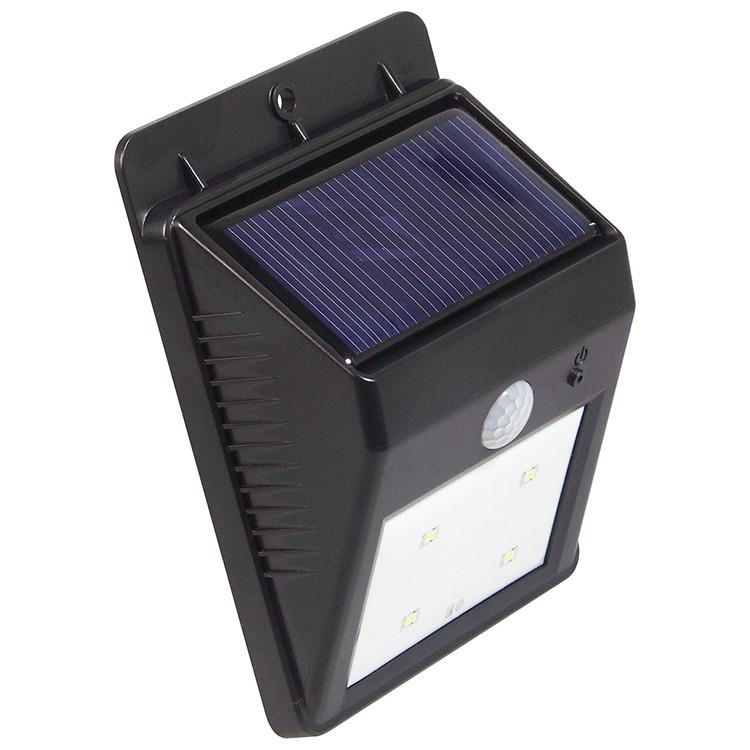 9358SL - Solar Motion Light