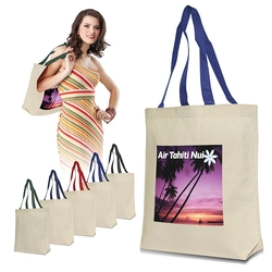 Brand Gear™ Tahiti Tote Bag™