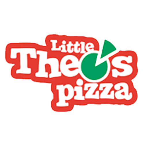 little_theos_pizza.png
