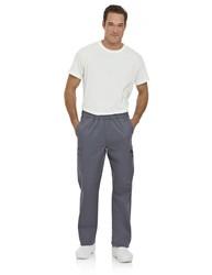 Men's Modern Fit Cargo Pant