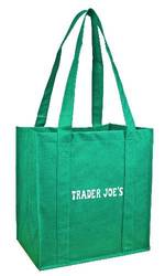 Shopping Tote - Recycled & Reusable Bag