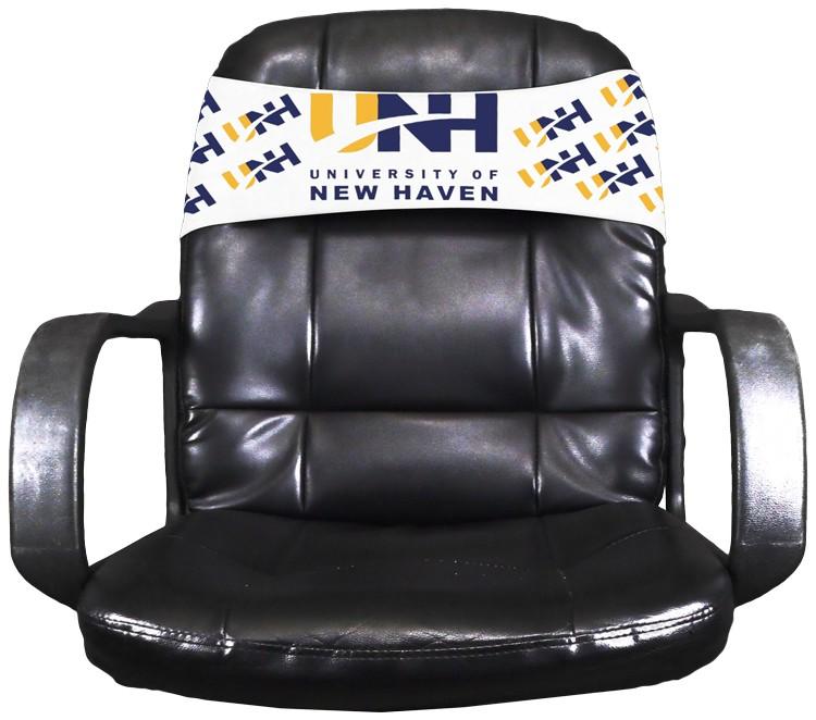 Fantastic Sublimated Spandex Chair Cover Creativecarmelina Interior Chair Design Creativecarmelinacom