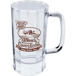 14oz Beer Mug