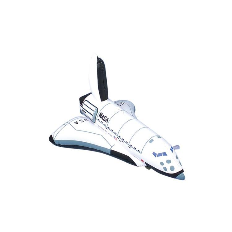 Inflatable Space Shuttles Toys 1895143 Custom Logo