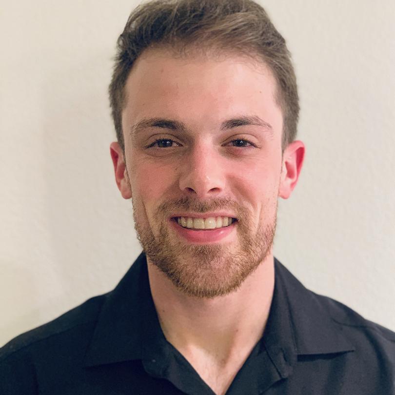 Garrett Blankenship | Blankenship Marketing Group | Mississippi