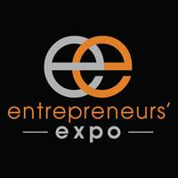 entreprenuers' expo logo.jpg
