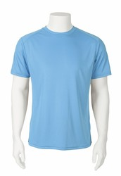 Paragon Men's Performance Tee