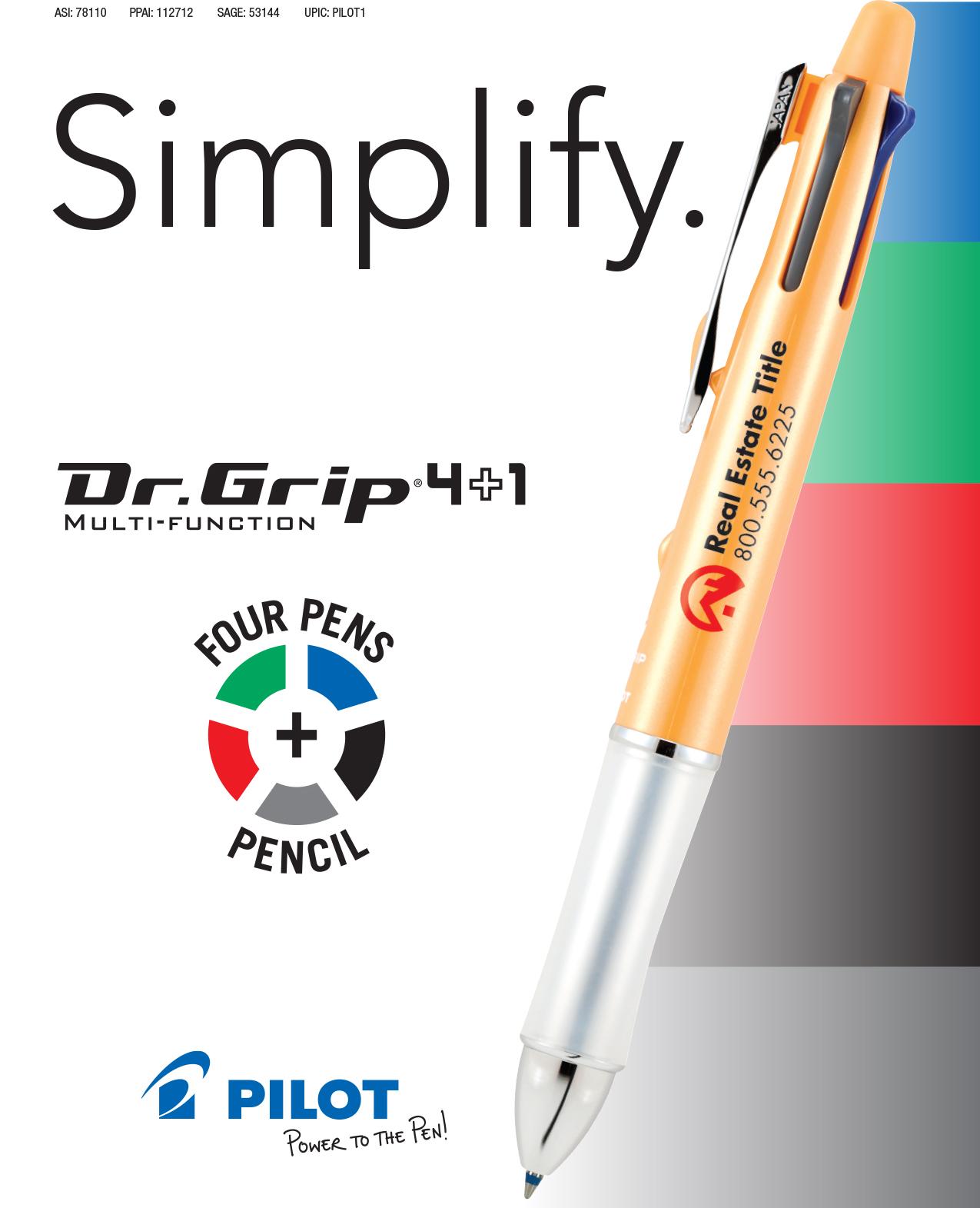SSPROMOD5F18 Promo DrGrip 4+1-1.jpg