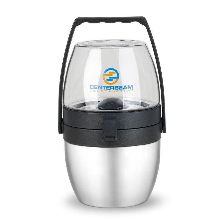 Thermos Dual Compartment Food Jar - 16 Oz.