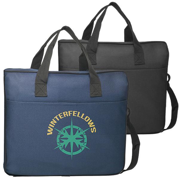 Laptop Bag Polyester Bags W