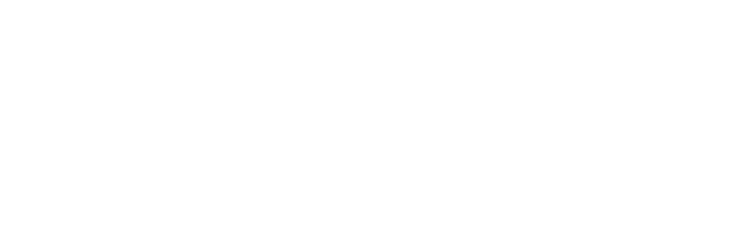 Wearable Imaging Inc. Promotional Products