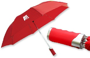 custom umbrellas logo printed gel handle.jpg