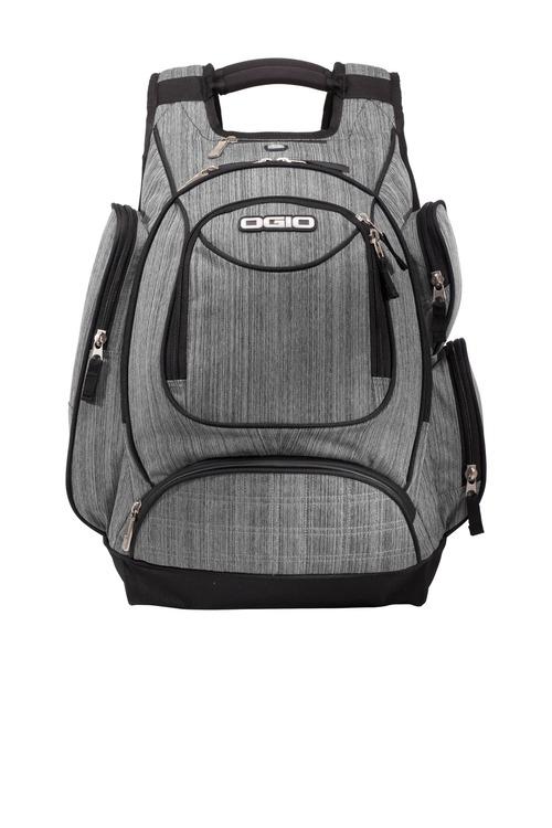 OGIO - Metro Pack.