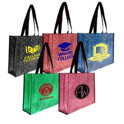 Campus Tote Bags