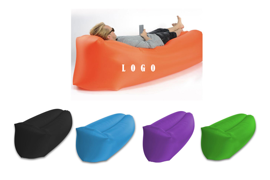 Groovy Inflatable Couch Lazy Chair Sofa Bed Spiritservingveterans Wood Chair Design Ideas Spiritservingveteransorg