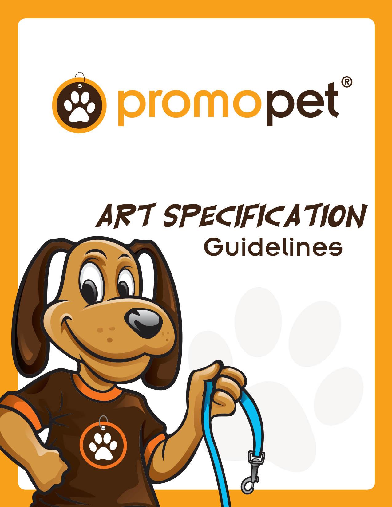 artworkguidelinespromopet020215.jpg