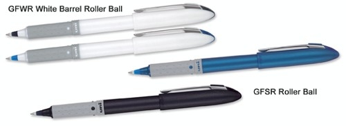uni-ball Grip Fine Roller Ball Pen