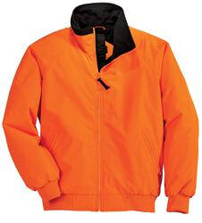 Port Authority - Safety Challenger Jacket.