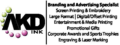 AKD_Logo_2018.png