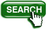 search-button.jpg