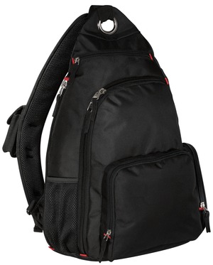 Port Authority - Sling Pack.