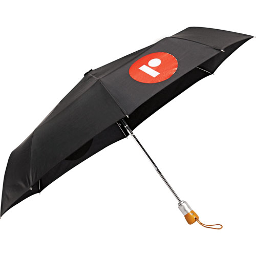 42 Auto Open/Close Umbrella