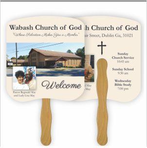 Religious Stick Fans.jpg